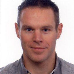 Evert Veldman