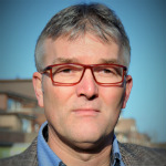 Drs. Jan Wiersma