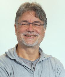 Drs. Niels Farenhorst