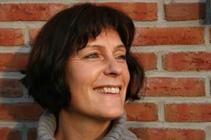 Drs. Pauline Fellinger