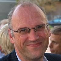 Prof. dr. Peter Beek