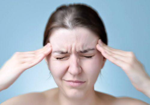 Chronische pijn, een uitdaging voor de therapeut!