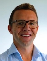 Drs. Patrick van der Molen