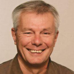 Dr. Luciano Fasotti